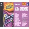 Répertoire jazz - Volume 270bis