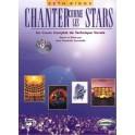 Chanter comme les stars + 2CD - Un cours complet de technique vocale