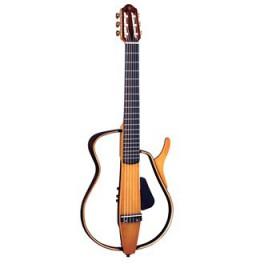 Guitare silencieuse Yamaha SLG130NW classique