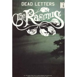 Rasmus (the) - Dead letters