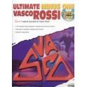 Rossi Vasco + CD - Ultimate minus one