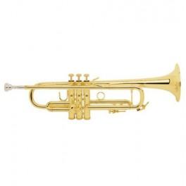 Trompette Bach Stradivarius 43