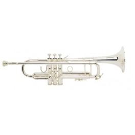 Trompette Bach Stradivarius 72