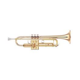 Trompette Yamaha 4335GII