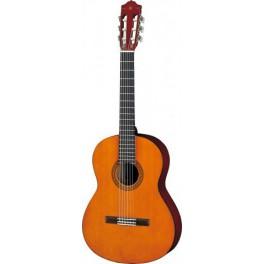 Guitare classique Yamaha 1/2 pour enfant 535mmm CGS102