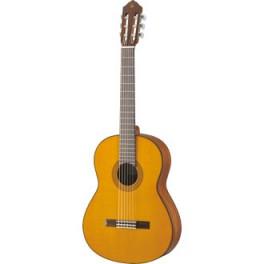 Guitare Classique Yamaha GCG142C