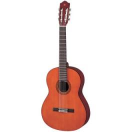 Guitare classique Yamaha 3/4 pour enfant 580mmm  CGS103A