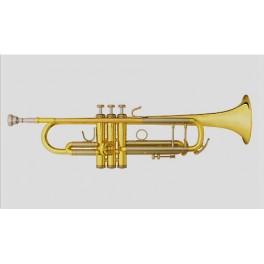 Trompette B & S Challenger I