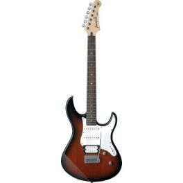 Guitare Electrique Yamaha Pacifica 112V