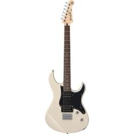 Guitare Electrique Yamaha Pacifica 120H