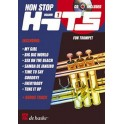 Non stop hits vol.1 + CD