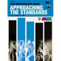 Approaching the standards vol.1 + CD