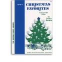 Christmas favorites level 2 (Piano)