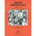 Christmas duets vol. 2