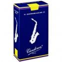 Anche saxophone alto Vandoren bleue 1