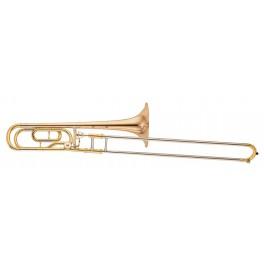 Trombone Yamaha YSL 448