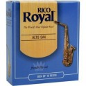 Anche Saxophone Alto 3 Rico Royal