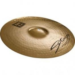 Cymbale Splash Stagg