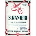 L'Art de la mandoline / vol.1