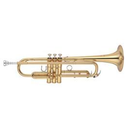 Trompette Yamaha YTR-8310Z
