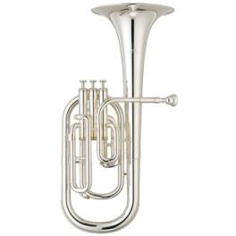 Alto mib Yamaha saxhorn alto mib