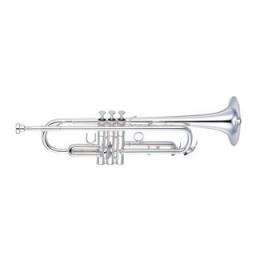 Trompette Yamaha YTR-8310ZS