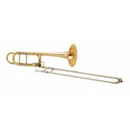 MTP trombone basse 950 Custom Serie