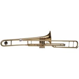 MTP trombone à pistons Sib 103