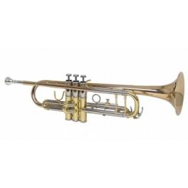MTP Trompette Sib 990 L