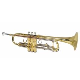 MTP Trompette Sib T-800 Allegro