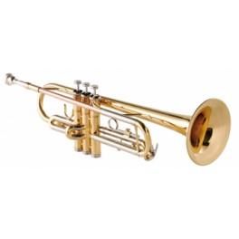 MTP Trompette Sib T-810 Allegro