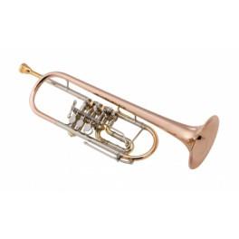MTP Trompette Sib 529 Premium