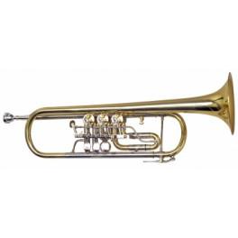 MTP Trompette Sib 530