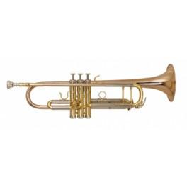 MTP Trompette Sib T-200 G