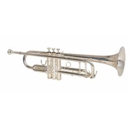 MTP Trompette Sib T-200 GS