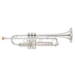 Trompette Yamaha YTR-8335RGS