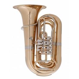 MTP tuba Sib 1155 ORION G Custom Serie