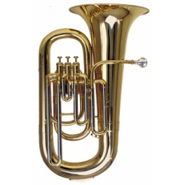 MTP tuba Mib 1000 Piccadilly