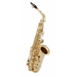 MTP saxophone alto Mib A-100 Economy
