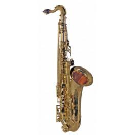 MTP saxophone tenor Sib T-900