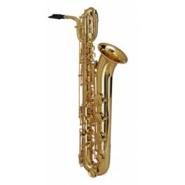 MTP saxophone baryton Mib GRAND PRIX BS-500 L