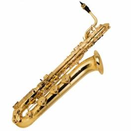 MTP saxophone baryton Mib 220 L economy