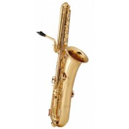 MTP saxophone basse Sib BS-900