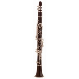 MTP clarinette Mib 2008S
