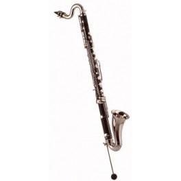 MTP clarinette basse Sib 2007S