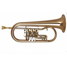 MTP Bugle sib 25 G