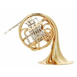 MTP Cor d'harmonie double 181 G Custom Serie