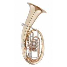 MTP Baryton horn sib 910 G Custom Serie