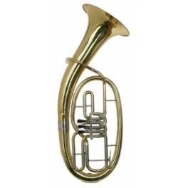 MTP saxhorn (tenor) 123