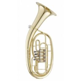 MTP saxhorn sib tenorhorn 123+4